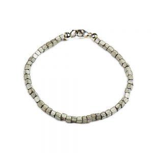 Armband Würfel von esperlt