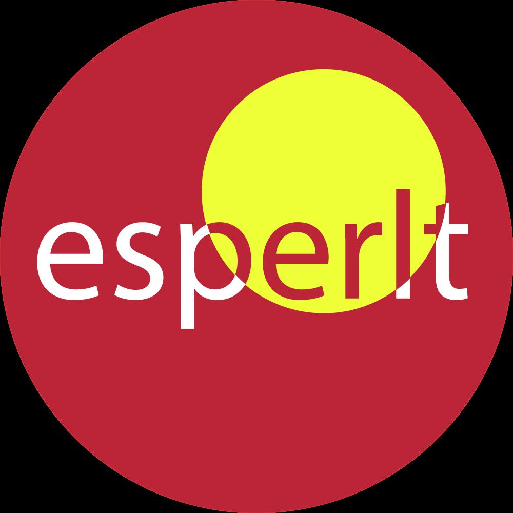 esperlt