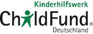 Kinderhilfswerk-Logo